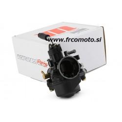 Uplinjač Motoforce PHVA 17,5 - Black - brez čoka