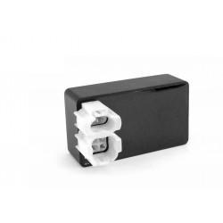 CDI enota MotoForce CPI , Keeway  - standard