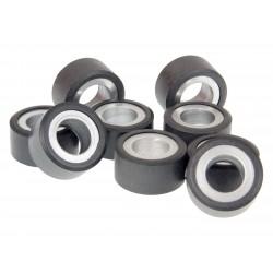 Rollers- Polini - Super Speed 9R -19x10 - 4.5g