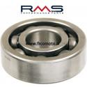 Cranksaft bearing SKF 6203 C3 for Aprilia , Derbi , Kymco , Gilera , Piaggio