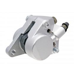 Zavorni cilinder Derbi ,Tomos ,  Motorhispania ,Yamaha , Rieju (101Octane AJP)