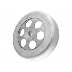 Zvon sklopke-112mm 112mm - CPI, Keeway, Generic, Morini ( 101Octane )