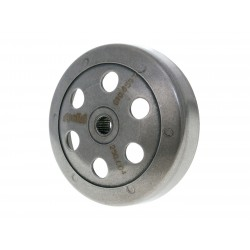 clutch bell Polini Original Speed Bell 107mm for Piaggio,Gilera, Peugeot, Kymco, SYM, GY6