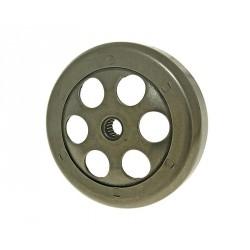 Zvon sklopke 105mm High Quality  101Octane
