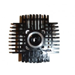 Glava cilindra - DMP 50cc - Tomos