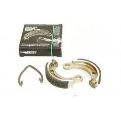 Brake Shoes 90x18 NEWFREN - Tomos , Citta , Puch