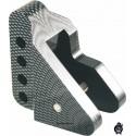 Spacer suspension   AEROX    NITRO  Carbon
