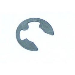 Vzmetna varovalka osi centralnega stojala Tomos T12 / Puch MS , MV , MS , Monza