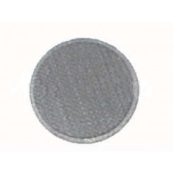 Air filter ( filter element) Piaggio Ciao