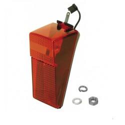 Stražnje svjetlo- Moped 6V - LYNX