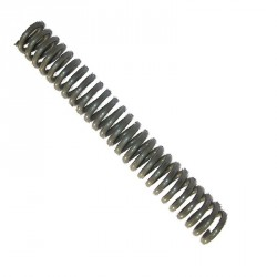 Telescope Fork spring for Tomos A35 / APN6