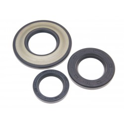 oil seal set for Vespa PX 125, 150, 200, TS
