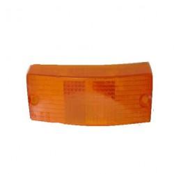 turn signal lens rear Vespa 125 / 200