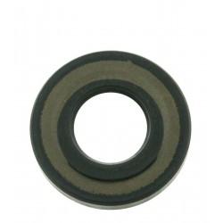 Oil seal clutch side -  RMS 30x62x6,5 -Vespa 150 GL - Sprint - Super
