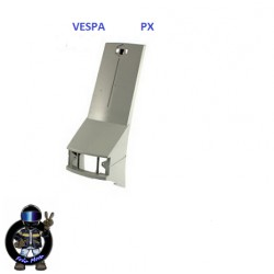 Maska   VESPA      PX
