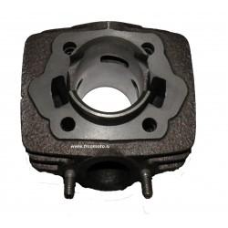 Cilindar 50cc - Original - Tomos APN (izvoz )