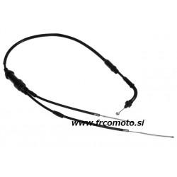 Bovden plina TEC - Aprilia RS 50 - 99 / 05