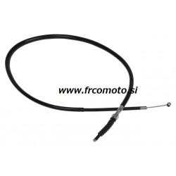 Clutch cable -TEC -  MBK X-Power 03-09 / Yamaha TZR 03-09.