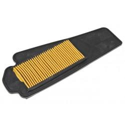 Air filter- TEC- Sym Fiddle 2 / Jet 4 / Orbit / Simply 50 od 2007 do 2011