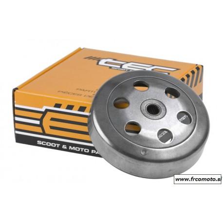 Zvon sklopke TEC OEM -107mm ( Piaggio , Gilera ,Kymco ,Sym , Honda, Peugeot ,TGB , Aprilia )