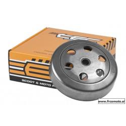 Zvon sklopke TEC 107mm za Minarelli , Keeway , Cpi