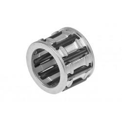 Needle bearing - Tec Race -12x17x13mm -Piaggio / Vespa / Gilera / SYM / Kymco / Honda