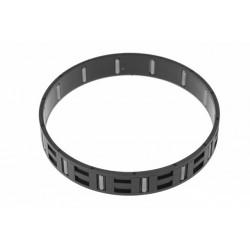 Needle bearing for starter  TEC HQ - Minarelli