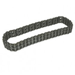 Primary chain 48 links for MZ 125 - 150 , TS125 - 150