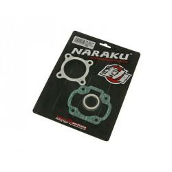 Cylinder gasket set Naraku 70cc for 1E40QMB
