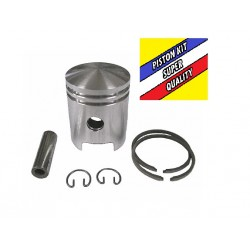 Piston -Piston Kit -SQ - 42,5 x 10 mm