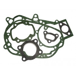 Gasket set Tomos  CTX - E90