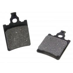Brake pads for Aprilia MX , RS , RX , Generic Trigger