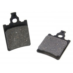 Zavorne ploščice Aprilia MX , RS , RX , Generic Trigger - 101Octane