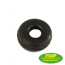 Rubber water pump Minarelli LC - Top Performance