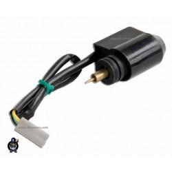 Električni   čok     PIAGGIO / Gilera 50,125,180cc