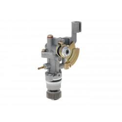 Oljna- pumpa - 101Octane -Keeway/ Cpi / 1E40QMB