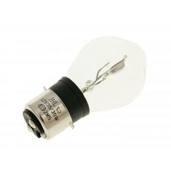 head lamp bulb BA20D 12V 35/35W
