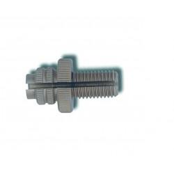 Vijak DOMINO -TOMASELLI M10x1.25 L: 32mm
