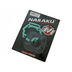 cylinder gasket set Naraku 70cc for Derbi D50B0