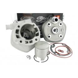 Cilinder kit Stage6 Racing MKII 70cc- Minarelli Horizontal LC (10mm)