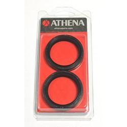 Oljna tesnila prednjih vilic -ATHENA -43x55x9,5/10,5mm