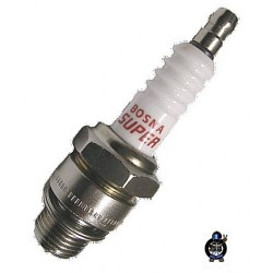 Spark plug short thread F 70   Super Bosna