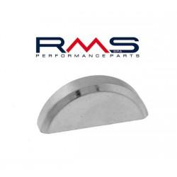 Woodruff key - RMS-Vespa PX -Pe -125 -150- 200 (6,45x15,3x4)