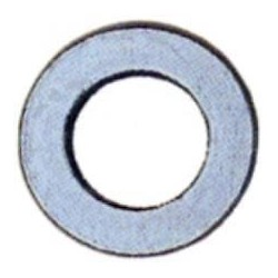 RMS Washer for pulley -Ciao