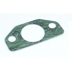 Intake gasket - Puch 19 mm