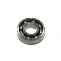 Bearing 6001 CMB - BABETTA 207 / 210 / 225