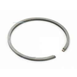 Piston ring   - 38,2 x 2 -Ciao
