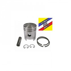 Piston 42 x 10 - Piston Kit SQ
