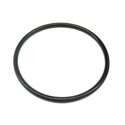 ETZ brake oil tank rubber ring 250 (30-24.075)