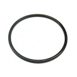 O-ring brtvo-kočione ručke - ETZ 250 (30-24.075)